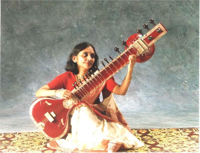 musica indiana hot