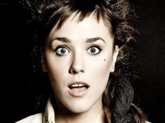 migliori cantanti donne zaz live