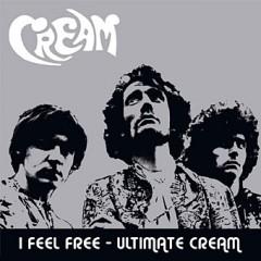Crossroads Cream i capolavori della musica rock traduzione testo video