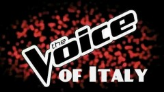 the voice of italy 2013 il talent show della rai video
