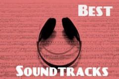 la migliore colonna sonora