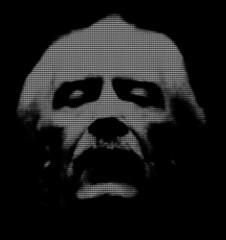 colonne sonore film horror migliori