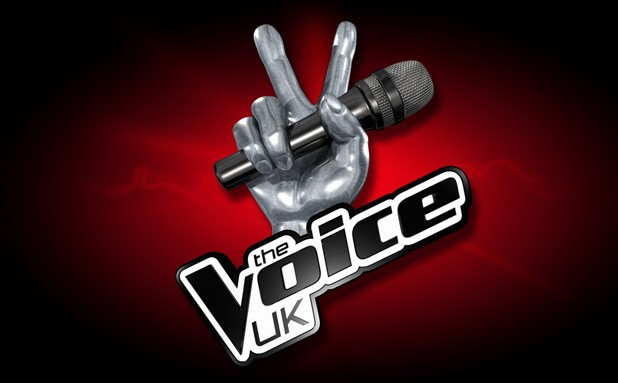 the voice of italy 2013 talent show rai