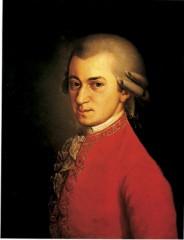 la migliore musica classica mozart