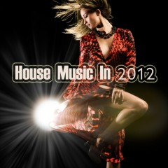 housemusic 2012