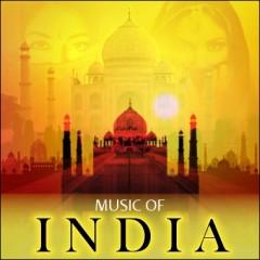 la migliore musica indiana